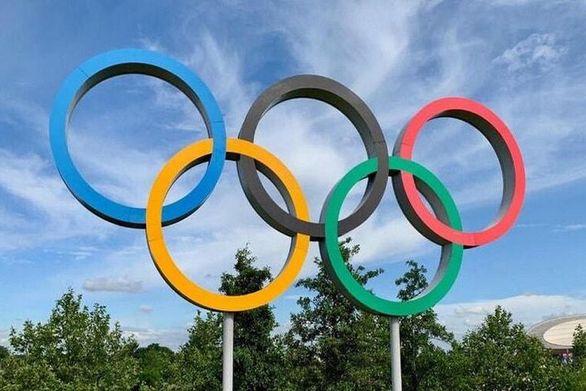 Οι Ιάπωνες ζητούν από τις παγκόσμιες ομοσπονδίες συμμετοχή στο κόστος των Ολυμπιακών Αγώνων
