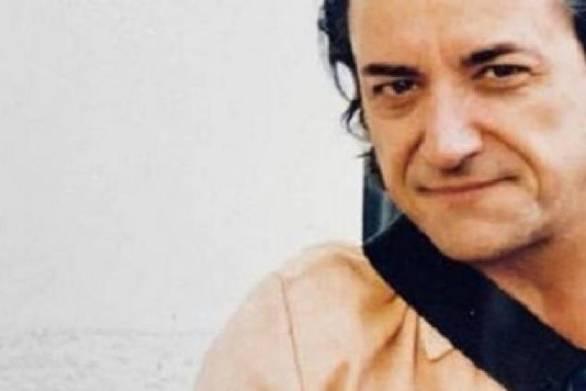 Πάτρα - Έφυγε από την ζωή ο γνωστός έμπορος Σάκης Αθανασόπουλος