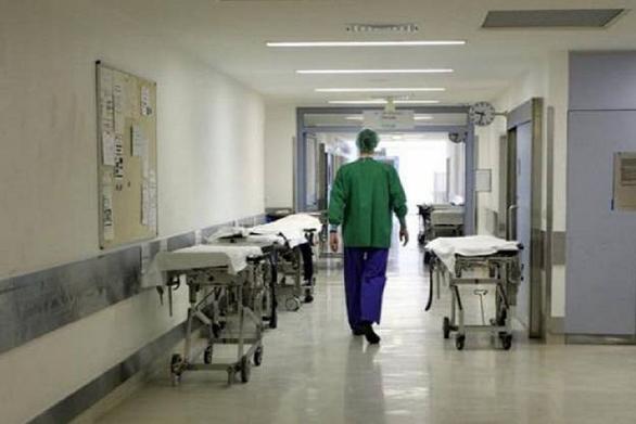 Πάτρα: Ενισχύονται σε υποδομές και δυναμικό τα δύο μεγάλα νοσοκομεία