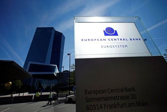 ΕΚΤ: Τα κορονο-ομόλογα δεν είναι το ισχυρότερο μέσο για την αντιμετώπιση της Covid-19