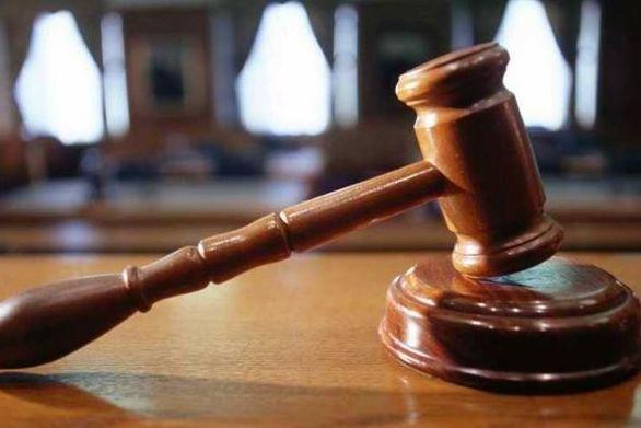 Ηλεία: Στον Εισαγγελέα ο 68χρονος που σκότωσε συγχωριανό του για κτηματικές διαφορές