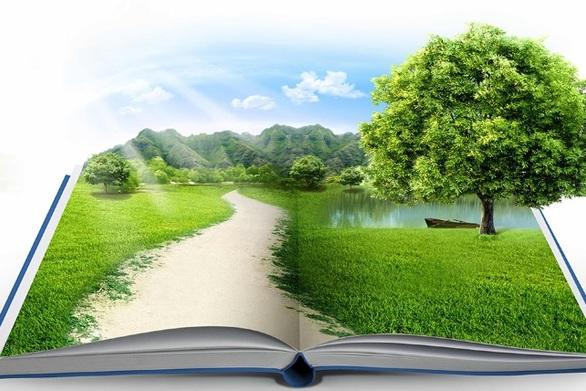 """Νηρέας: """"Ο εκσυγχρονισμός της Περιβαλλοντικής Νομοθεσίας ή πίσω στο Μεσαίωνα?"""""""