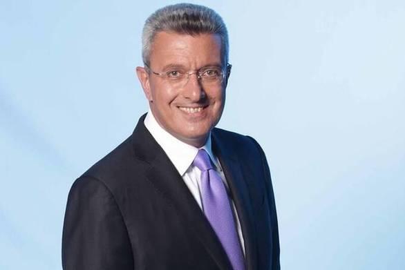 Πρωτιά για την έκτακτη ενημερωτική εκπομπή του ΑΝΤ1 με τον Νίκο Χατζηνικολάου
