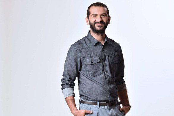 Ο Λεωνίδας Κουτσόπουλος ξεκίνησε ραδιοφωνική εκπομπή στο διαδίκτυο!