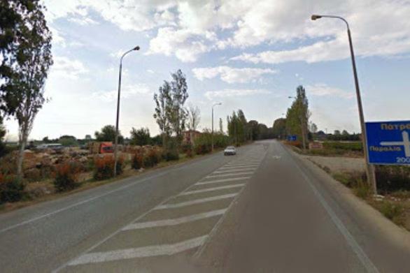 """ΣΥΡΙΖΑ Αχαΐας:""""Αποφασίζουμε και διαλύουμε - Με υπογραφή του Υπουργού Υποδομών Κ. Καραμανλή «τελειώνει» το έργο της Πατρών - Πύργου"""""""