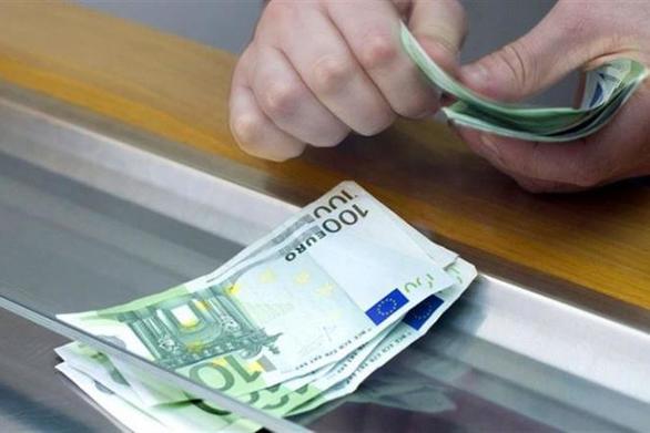 Στις 130.000 έφτασαν οι αιτήσεις για το επίδομα των 800 ευρώ