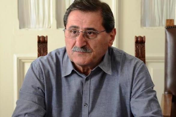 Πάτρα: Η Δημοτική αρχή θα δώσει το παρών στην κινητοποίηση των Νοσοκομειακών Ιατρών