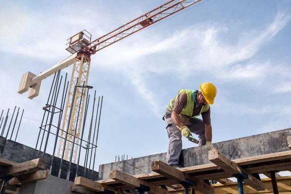 Πάτρα: Ο κορωνοϊός φέρνει ξανά στο μηδέν τον κατασκευαστικό κλάδο