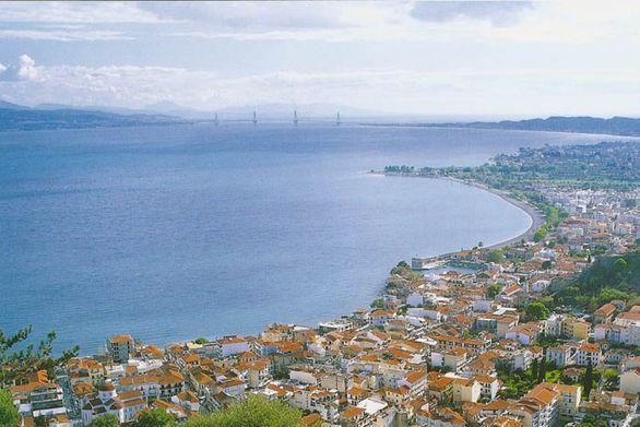 Κορωνοϊός - Η Αιτωλοακαρνανία στις 5 περιοχές της Ελλάδος χωρίς κρούσμα