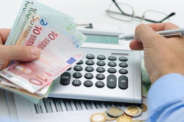 """Χρέη στην εφορία: """"Παράθυρο"""" για νέα έκτακτη ρύθμιση"""