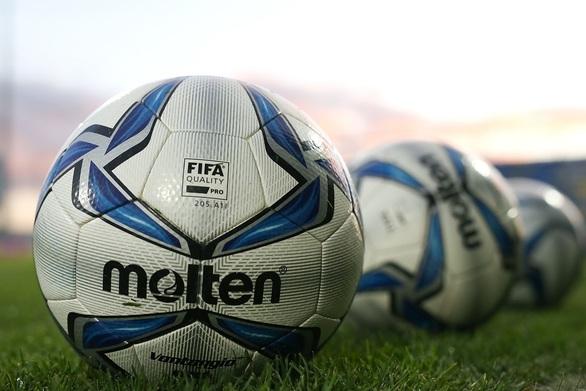 """""""Ανάσα"""" για το ποδόσφαιρο από την FIFA"""