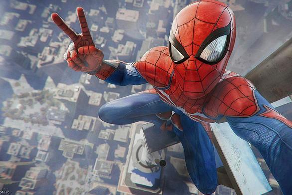 Δωρεάν πρόσβαση σε 12 κόμικ της Marvel