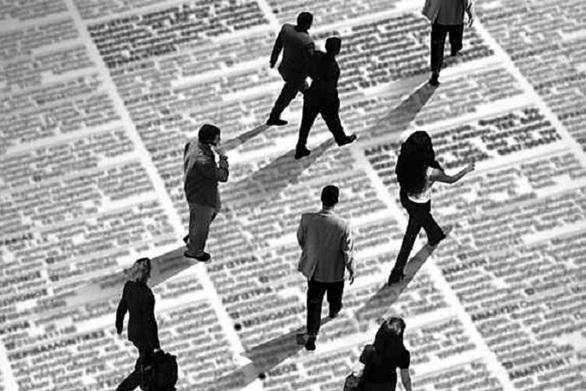 Στο 15,6% η ανεργία τον Ιανουάριο στη Δυτική Ελλάδα