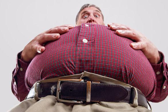 Covid-19: Γιατί χτυπά περισσότερο άνδρες και υπέρβαρους;