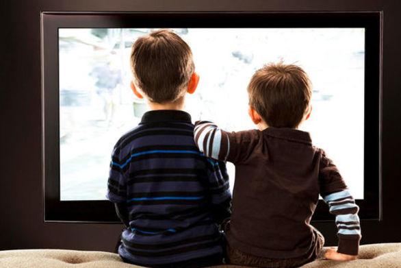 Μένουμε σπίτι - Πώς θα περιορίσουμε στο παιδί την τηλεόραση;