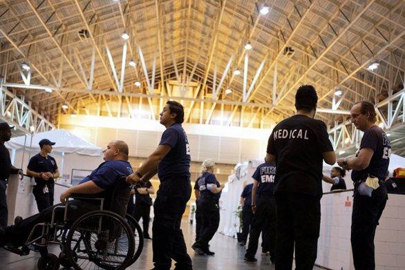Σουηδία - Κορωνοϊός: Ξεπέρασαν τους 1.000 οι νεκροί από την πανδημία