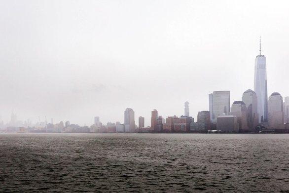 Νέα Υόρκη - Κορωνοϊός: Παράταση της καραντίνας μέχρι 15 Μαΐου