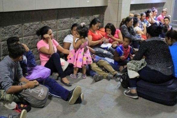 Covid-19: Περιμένουν βοήθεια από Κουβανούς γιατρούς στην Ονδούρα