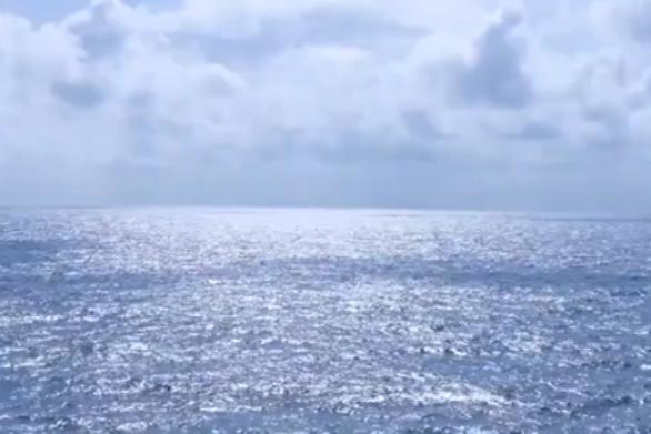 Οι Έλληνες ιστιοπλόοι στη μάχη κατά του κορωνοϊού (video)