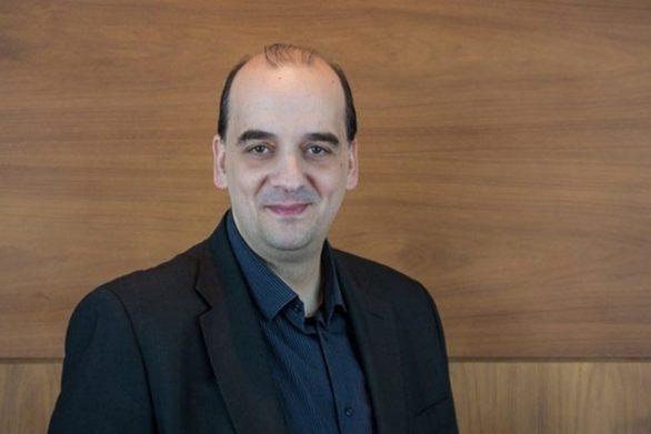 Κ. Φαρσαλινός - Ο πήχης της επιτυχίας των εμπροσθοβαρών μέτρων στην Ελλάδα (video)