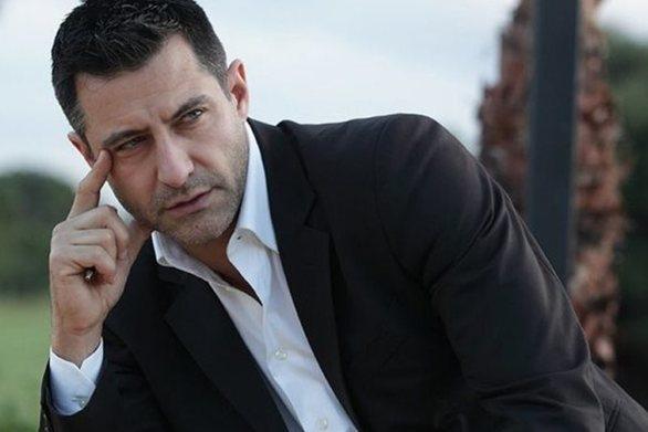 Ο Κωνσταντίνος Αγγελίδης συνεχίζει να δίνει τη μάχη για την αποκατάσταση του