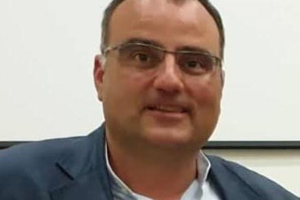 """Ηλίας Κωνσταντάτος: """"Sencecitizen…"""""""