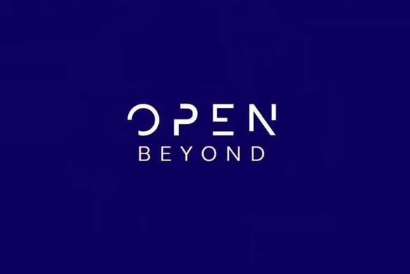 Οι αλλαγές στο πρόγραμμα του Open