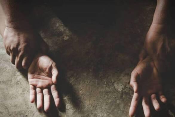 Ηλεία: Συγκλονίζει η 65χρονη στην κατάθεση για τον βιασμό της από τα δύο αδέλφια