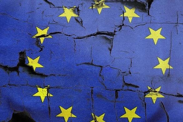 """""""Βουτιά"""" για τον δείκτη οικονομικού κλίματος στην ευρωζώνη"""