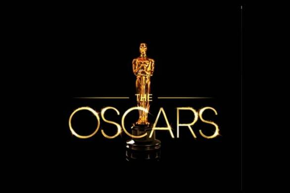 Ο κορωνοϊός αλλάζει τα Όσκαρ - Ποιες ταινίες θα είναι υποψήφιες