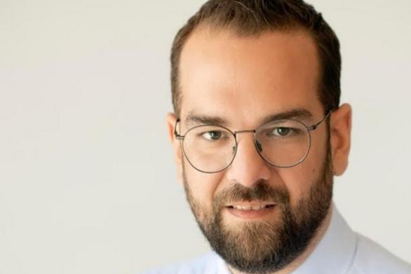 """Νεκτάριος Φαρμάκης: """"Η Πρωτομαγιά αποτελεί υπενθύμιση των αγώνων για τα εργασιακά και τα ανθρώπινα δικαιώματα"""""""