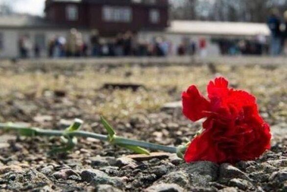 Πάτρα: O Πολιτιστικός Σύλλογος Αγυιάς - Τερψιθέας σχετικά με την Πρωτομαγιά