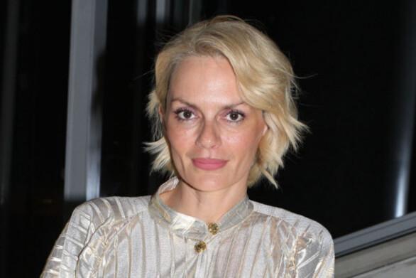 Έλενα Χριστοπούλου - Tα unfollow με τη Βίκυ Καγιά, το GNTM και οι σχέσεις που ποτέ δεν είχαν