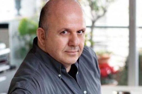 Νίκος Μουρατίδης: «Οικονομικά είμαι τσίμα τσίμα, αλλά δεν γκρινιάζω»