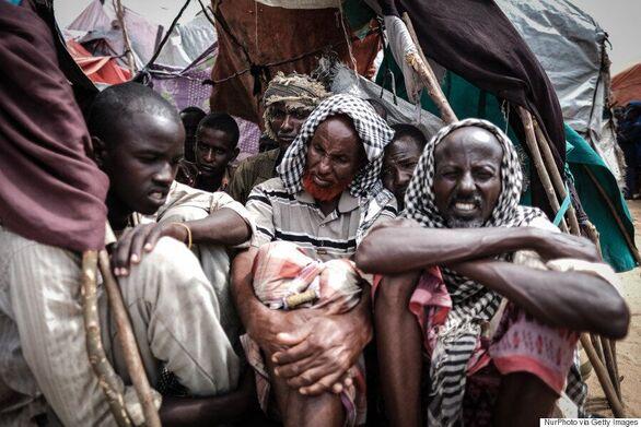 ΟΗΕ: Η χολέρα πλήττει σοβαρά την Υεμένη