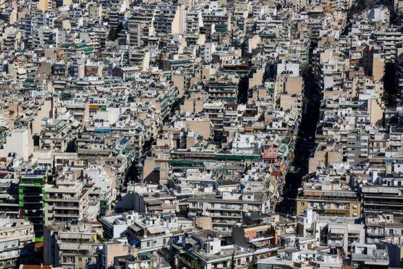 Έρχεται επιδότηση δόσης δανείου πρώτης κατοικίας για συνεπείς δανειολήπτες