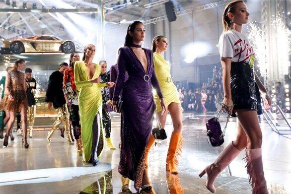 Μεγάλοι οίκοι μόδας σκέφτονται να κόψουν τους δεσμούς με την Κίνα