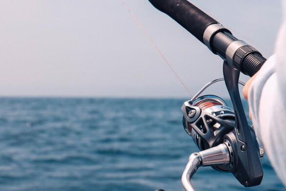Πάτρα - Διευκρινίσεις για άρση μέτρων αναφορικά με την ερασιτεχνική αλιεία