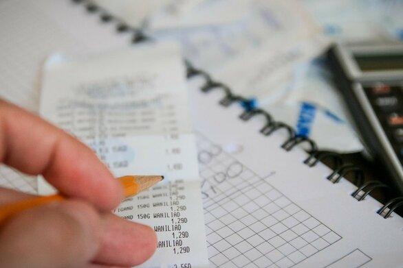 Φορολογικές δηλώσεις 2020: Πώς θα καλύψετε τα τεκμήρια της εφορίας