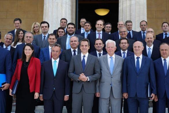 Ανασχηματισμός: Τα σχέδια του πρωθυπουργού για τη νέα κυβέρνηση