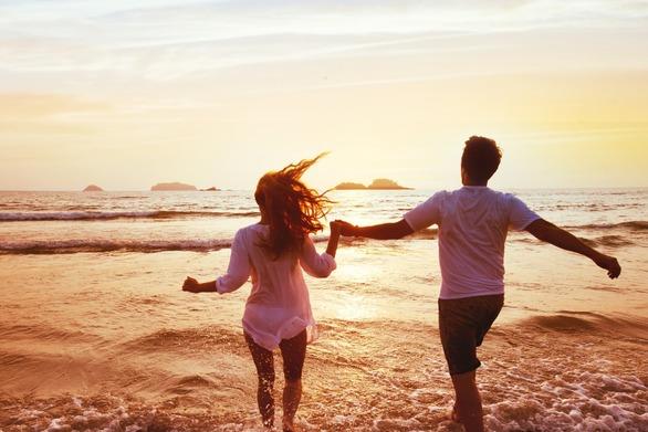 9 σημάδια που δείχνουν ότι βρίσκεστε σε σοβαρή σχέση
