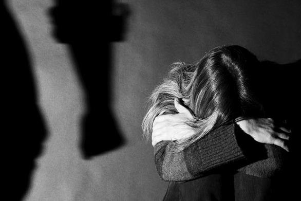 Δυτική Ελλάδα: Μείωση των κρουσμάτων ενδοοικογενειακής βίας στο διάστημα της καραντίνας