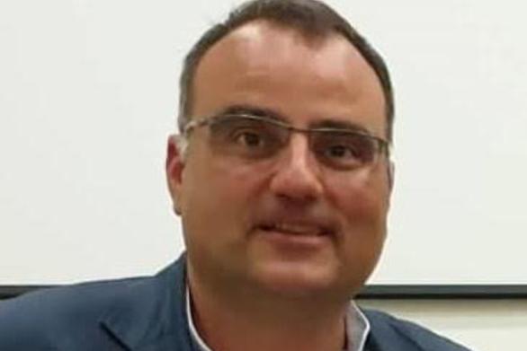 """Ηλίας Κωνσταντάτος: """"Αποδυνάμωση των τοπικών αγορών"""""""