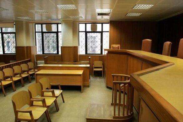 Νέα ΚΥΑ για τη Δικαιοσύνη: Ποιες δίκες επιτρέπονται