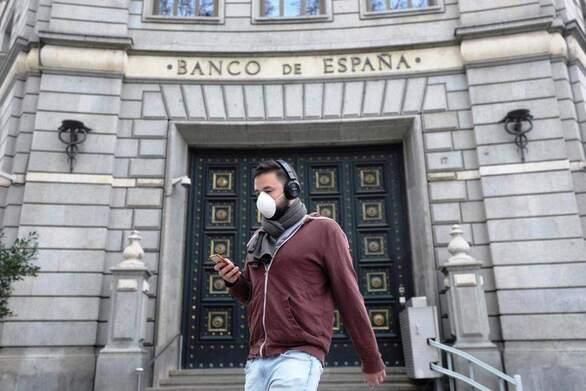 Κορωνοϊός: 102 νέα κρούσματα στην Ισπανία