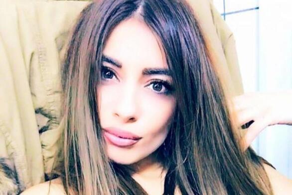 """Αρναούτη για Τοπαλούδη: """"Η γνωστή υπερασπιστική γραμμή, να βγει η γυναίκα πόρνη για να δικαιωθεί ο δολοφόνος"""""""