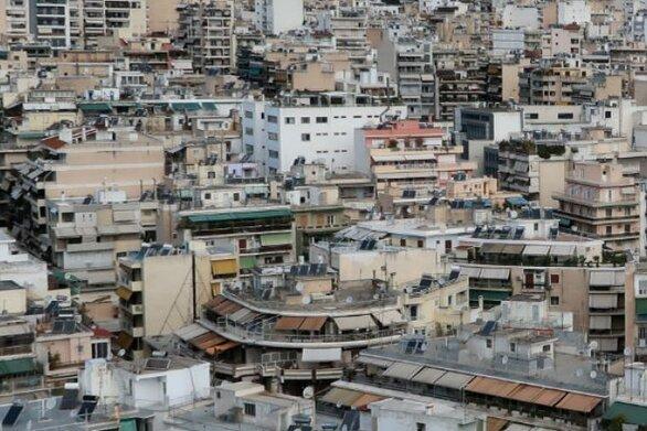 """""""Βροχή"""" αιτήσεων για ρυθμίσεις δανείων και την α' κατοικία"""