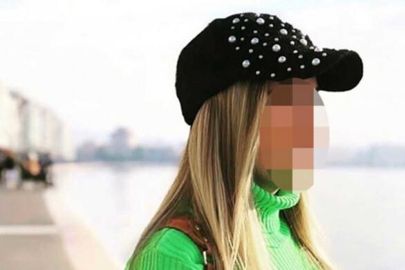 Από την Αιτωλοακαρνανία έχει καταγωγή η 34χρονη που δέχτηκε την επίθεση με το βιτριόλι στην Καλλιθέα (video)