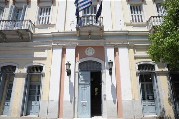 """Πάτρα - Δημοτική Αρχή: """"H παράταξη του ΣΥΡΙΖΑ συνεχίζει να κάνει το άσπρο, μαύρο"""""""