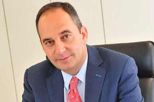 """Γ. Πλακιωτάκης: """"Πιστεύω ότι μέσα στο καλοκαίρι θα αλλάξει το πρωτόκολλο για πληρότητα 50% στα πλοία"""""""